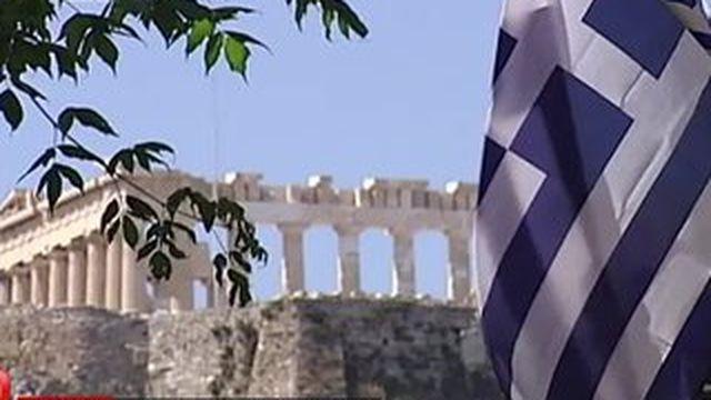Accord : les Grecs grands perdants ?