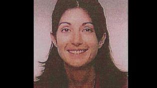 Nordahl Lelandais a-t-il joué un rôle dans la disparition de Lucie Roux ? La disparition de cette femme est survenue il y a six ans en Savoie. Sa famille a des doutes et révèle des détails troublants. (France 2)