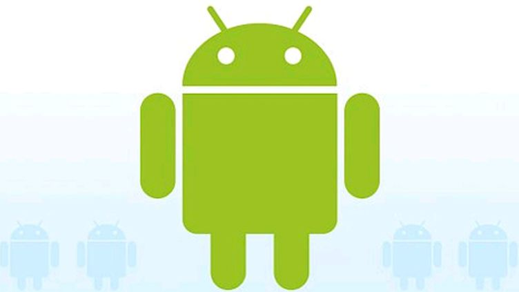 (Android)