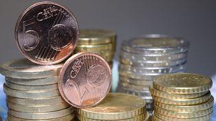 Les collectivités locales devront compter avec 300 millions d'euros de moins que prévu pour financer leurs projets en 2017. (MAXPPP)
