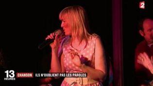 Ils sont fans de Claude François, Vianney ou Renaud. Ils s'offrent des trésors, font des kilomètres pour une foire aux disques ou un concert. France 2 est partie à leur rencontre. (FRANCE 2)
