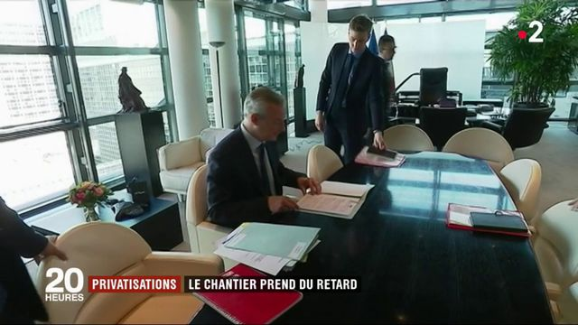"""Lutte contre la fraude : """"Les fichiers de la CAF, du Fisc et de Pôle emploi sont croisés en temps réel"""""""