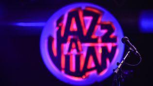 Festival jazz à Juan les Pins, 2016  (URMAN/SIPA)