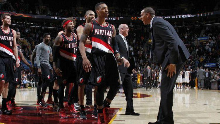 Portland (NBA).