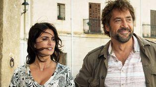 "Penelope Cruz et Javier Bardem dans ""Everybody Knows"", d'Asghar Farhadi"