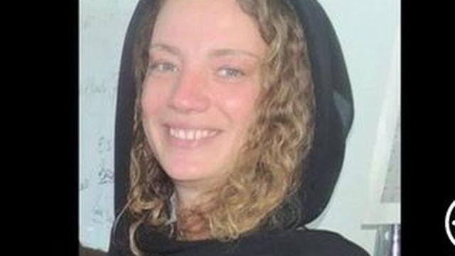 Isabelle Prime, dernière otage française a été libérée