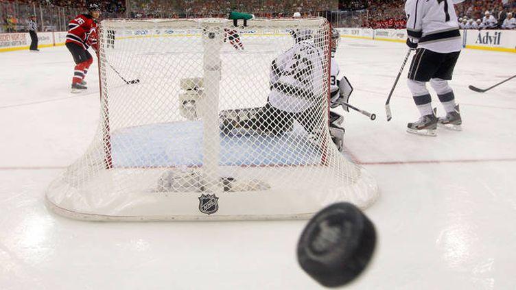 Les Bruins repliés en défense