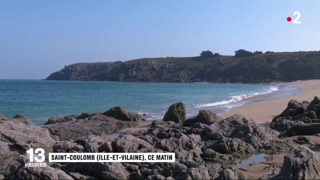 Bretagne : les vacanciers plébiscitent le camping