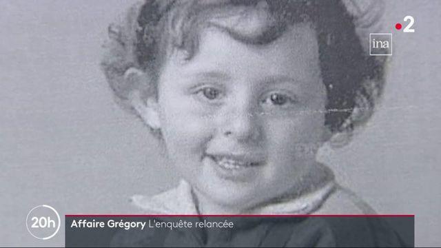 Affaire Grégory : l'enquête relancée autour de nouvelles expertises