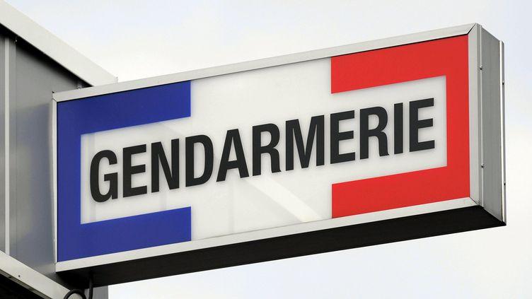 (Le directeur d'école est en garde à vue depuis lundi matin dans les locaux de la gendarmerie de Bourgoin-Jallieu © MaxPPP)