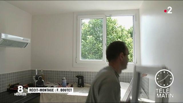Attention aux arnaques si vous souhaitez changer vos fenêtres !