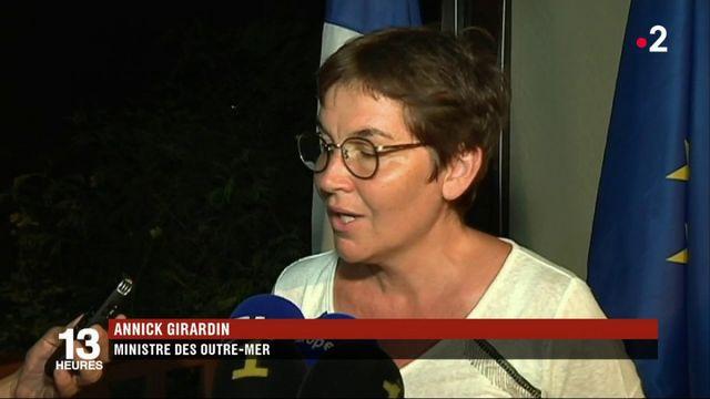Mayotte : sortie de crise en vue