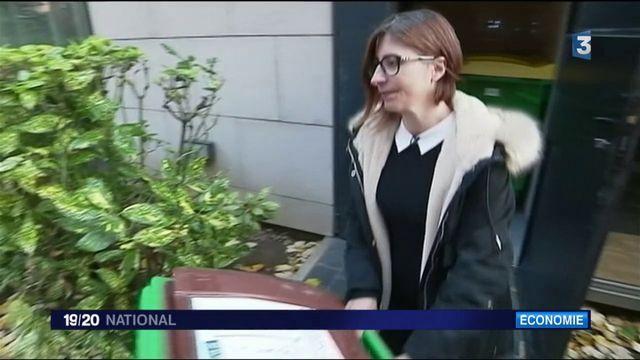Recyclage des déchets : pourquoi la France est en retard