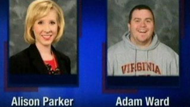 États unis : deux journalistes tués par balles en plein direct