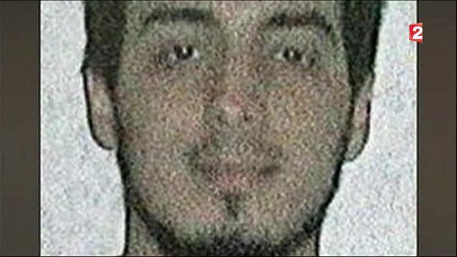 Attentats de Bruxelles : le kamikaze Najim Laachraoui aurait travaillé cinq ans à l'aéroport de Zaventem
