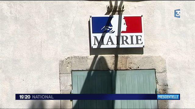 Dupont-Aignan : son soutien à Marine Le Pen divise