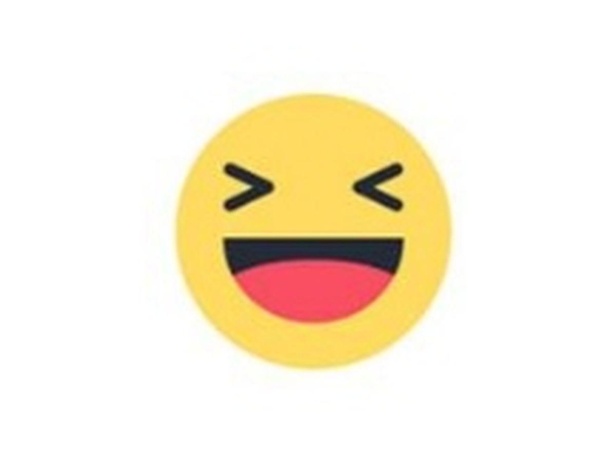 Comment Utiliser Les Emojis Facebook Sans Passer Pour Un Bolos