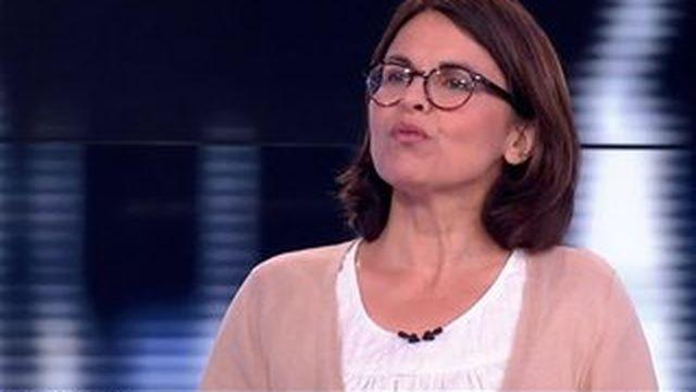Les chiffres du divorce en France