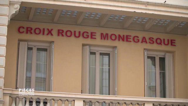 """Pièces à conviction. """"Monacogate"""" : la Croix-Rouge a-t-elle pu servir de paravent dans un scandale de corruption ?"""