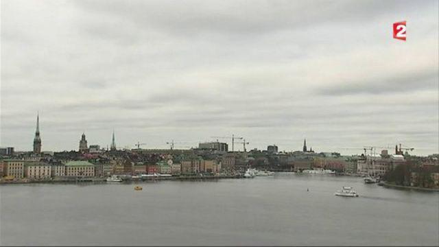 Fonctionnaires : la Suède abolit l'emploi à vie