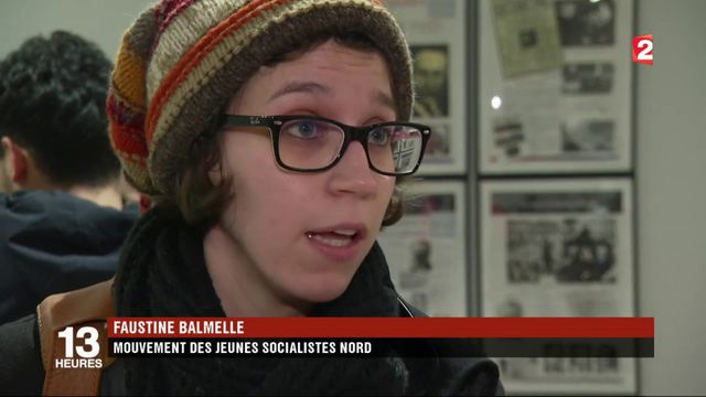 Parti socialiste : les militants ont le blues