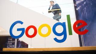 En deux ans, Google a licencié 48 personnes pour harcèlement sexuel. (BEATA ZAWRZEL / NURPHOTO / AFP)