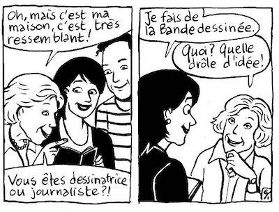 (Catel / Grasset)