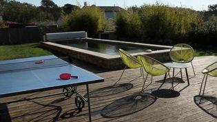 Vacances d'été : les réservations s'accumulent dans l'Hexagone, destination privilégiée des Français (France 2)