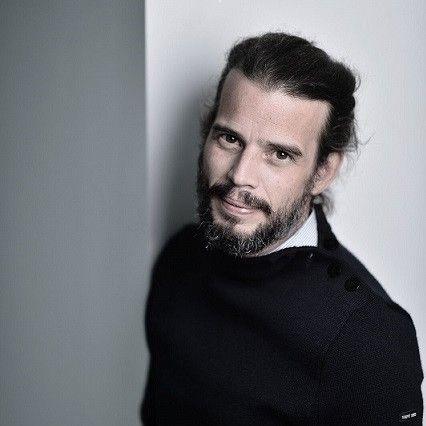 Mathieu Asselin  (Hervé Hote)
