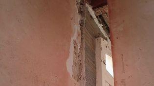 Rénovation (FRANCE 2)