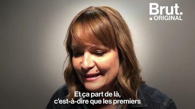 La Coupe du monde féminine de football débutera le vendredi 7 juin. Adeline François, journaliste pour BFMTV, se rappelle de son premier match avec les supporters du F.C. Sochaux, un club fondé par Peugeot.