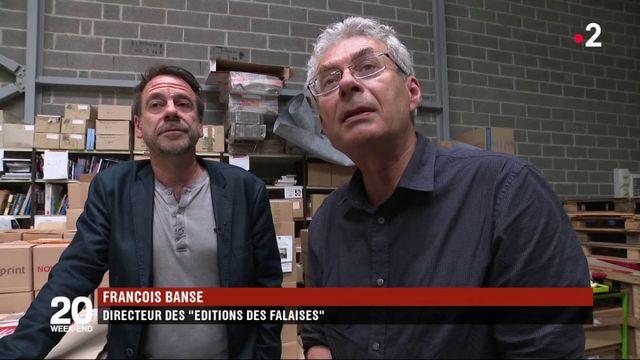 Intempéries : 48 départements placés en alerte orange en France