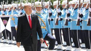 (ADEM ALTAN / AFP)