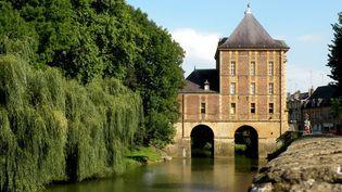 Le musée Rimbaud de Charleville-Mézières  (Fondation du patrimoine)