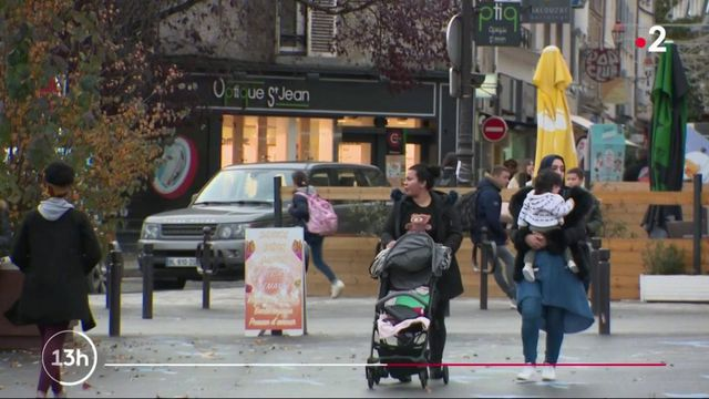 Santé : 44% des médecins français refusent de prendre de nouveaux patients