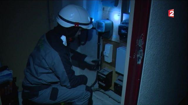 Consommation d'énergie : les rattrapages de facturation sont désormais limités