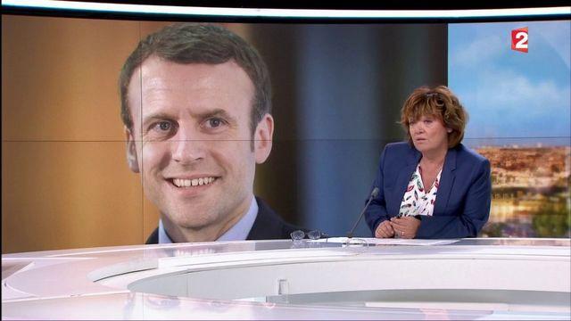 Majorité absolue pour La République en marche : les conséquences pour Emmanuel Macron