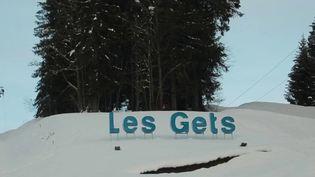 Sports d'hiver : les alternatives au ski alpin (France 3)