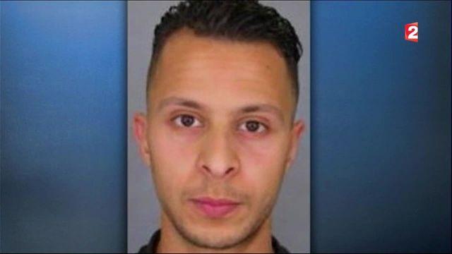 Attentats de Bruxelles : Abdeslam change de stratégie