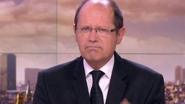 """Affaire Vincent Lambert : le renoncement du CHU de Reims, un """"aveu d'incapacité"""""""