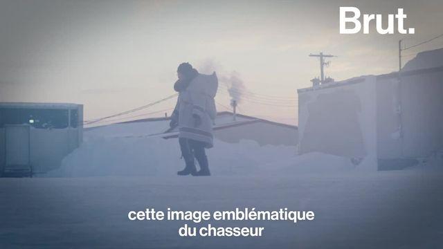 Chez eux, en hiver, il peut faire jusqu'à -50 °C.