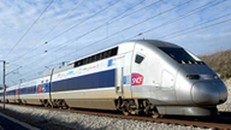 TGV Est (RFF)