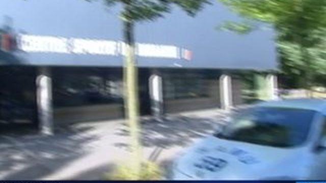 Lille : six blessés graves dans un accident d'autocar
