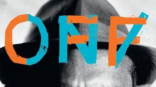 Détail de la pochette de ON / OFF  (DR)