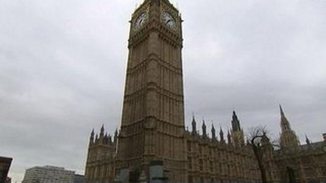 Royaume-Uni : victoire éclatante de David Cameron et des conservateurs