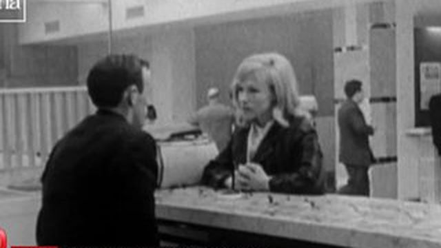 Le 13 juillet 1965, les femmes prenaient leur indépendance financière