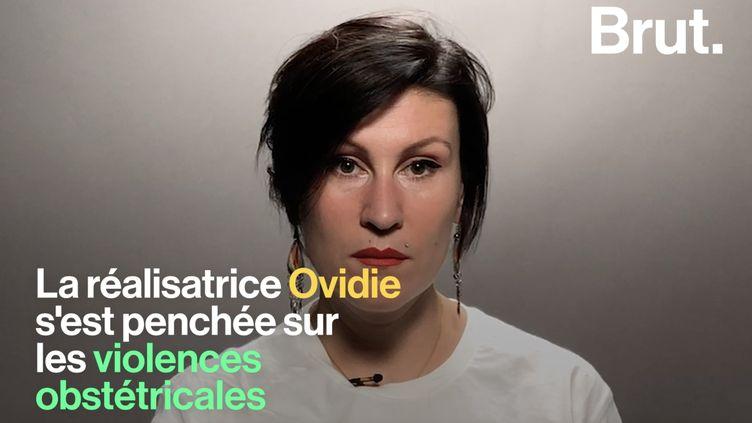 VIDEO. «Tu enfanteras dans la douleur», le documentaire sur les violences obstétricales (BRUT)