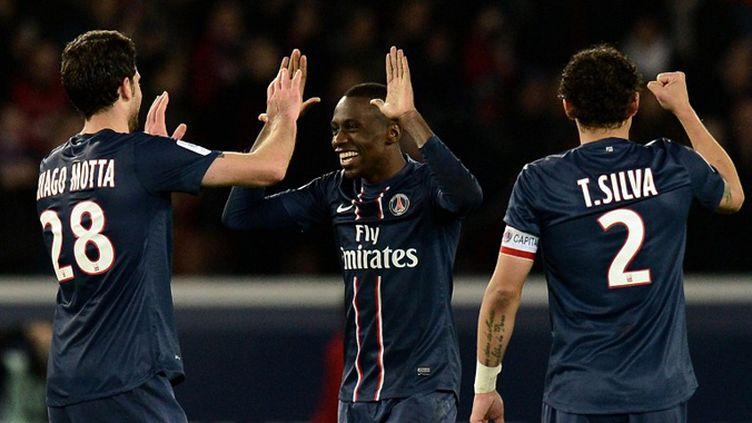 Premier de sa poule, le PSG sera fixé sur son sort européen ce jeudi à Nyon
