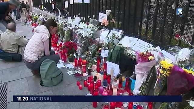 Attentats de Mardrid : 11 ans plus tard, comment les Espagnols ont-ils surmonté la douleur et la peur ?