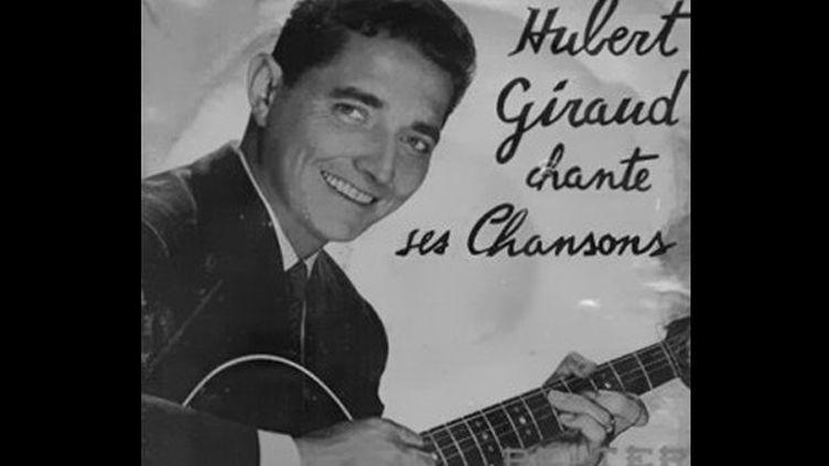 Le compositeur Hubert Girard est mort à l'âge de 94 ans à Montreux en Suisse